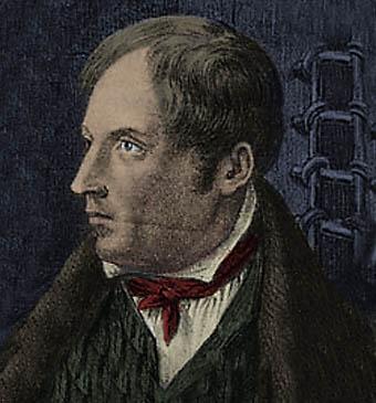 Lasse-Maja