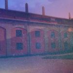Carlstens Soldathotell